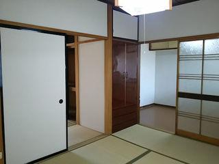 10-和室�A.jpg