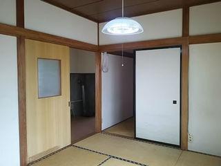 2-和室�A.jpg
