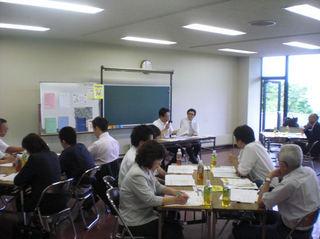 わかばの会勉強会2010.06-1.jpg